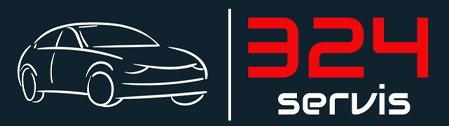 324 Servis - servisne storitve za vaš avtomobil